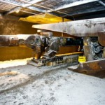 Mastermyne wins $20 million contract with Anglo American