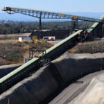 Whitehaven Coal restarts production at Narrabri coal mine