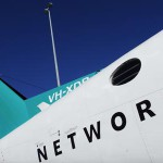 FIFO workers benefit from Qantas WA fleet expansion