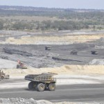 300 coal jobs hang on the approval of Acland mine expansion: New Hope