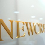 Newcrest tightens focus with $42m divestment