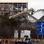 CFMEU claim BHP will reopen coal mine with FIFO workforce