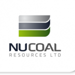 NuCoal to sue Macdonald and the NSW government