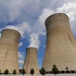 Australia's nuclear future analysed at industry conference