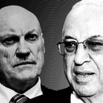 Labor Party shows Obeid and Macdonald the door