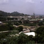 Security at Obuasi mine worsening