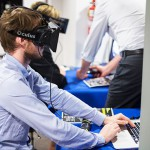 Virtual reality a training tool for mine site workers