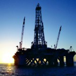 Oil and gas CEOs remain confident despite external threats