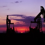 Oil crash: is this the end of a long period of inflated prices?