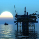 BHP secures Gulf of Mexico deal with Pemex