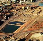 BHP's Olympic Dam plan released today
