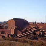 OneSteel changes name for mining move