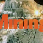 Australian Mining weekly wrap [video]