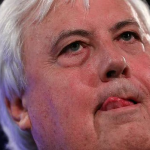 Palmer may have broken the law: Queensland Nickel administrators