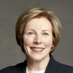 First female director a history-making moment for Glencore