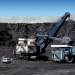 Australian coal assets an attractive option for internationals: Peabody