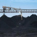 Coal mine closure disappointing: QRC