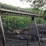 South32 abandons $US200 million Peabody coal acquisition