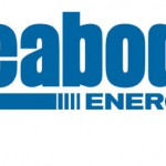 Peabody locks out mine workers again