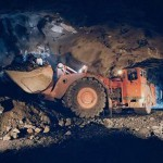 Cat launches new block caving ore handling system