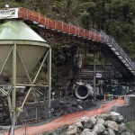 Pike River Coal owes $110 million