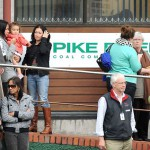 Former Pike River CEO refuses to give evidence