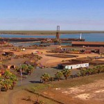 Miner killed at BHP Port Hedland site