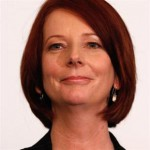 Gillard blames states for failed mining tax
