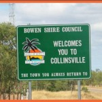 Closure of Glencore's Collinsville mine 'hurting locals'