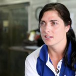 Anglo American release a video about women in mining
