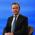 Economic complexity is the answer to Pyne's innovation problem