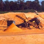 QLD miner fined for disturbing Aboriginal sites