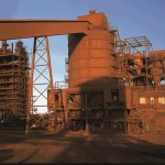 Palmer commits $400m to reopen Townsville refinery