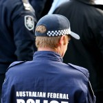 Federal police probe into Oz Minerals