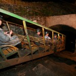 Forty trapped in Chinese coal mines