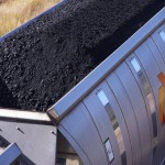 Coal dust report cover up, results altered