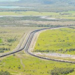 $6 billion port/rail project slated for QLD