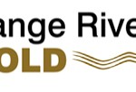 Range River Gold enter administration