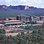 ERA under pressure to close Ranger uranium mine in Kakadu National Park