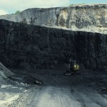 Rio may cut another 100 coal jobs