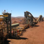 AusGroup wins Rio Tinto construction contract