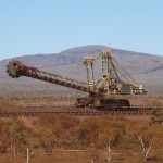Rio announces massive investment in the Pilbara