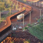 NRW win Rio Tinto iron contract