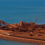 Forge wins Rio Tinto power contract