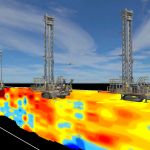 3D software helping to discover higher grade of minerals deposits