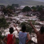 Drainage and design flaws to blame for Samarco disaster: report