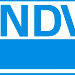 Sandvik cuts NSW manufacturing jobs