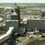 BHP joins Canadian carbon capture venture