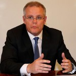ScoMo to cut green tape for major mining projects