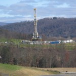 The what, where, and how of shale gas [infographic]